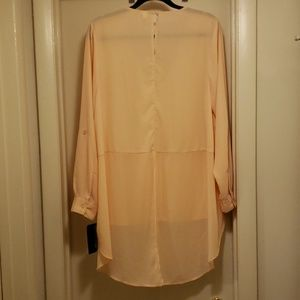 Pure Energy Tops - Pure Energy Top size 1x
